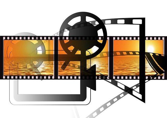 Tutoriel vidéo : Montage avec paroles, musiques et chants synchronisés + Bonus